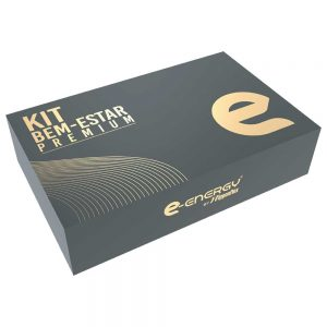 kit-bienestar-eenergy-box