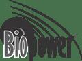 biopower-1-150x113-1
