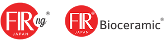 fir-bioceramic