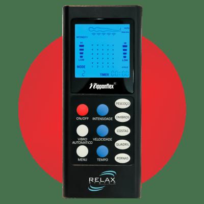 relax_novo-1-400x400
