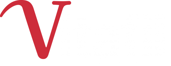 Logo Vitafil footer