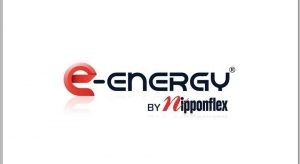 eEnergy-gallery-im1
