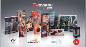 eEnergy-gallery-im2